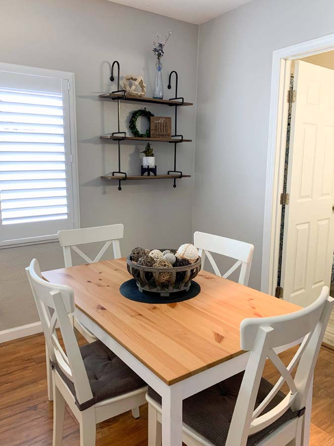 6-Dining-table