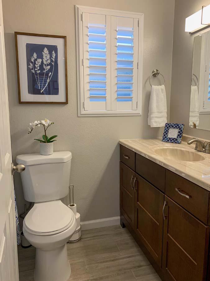 7-bathroom-1
