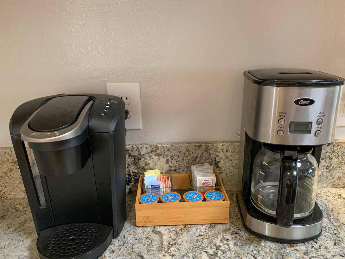 10-coffee-service
