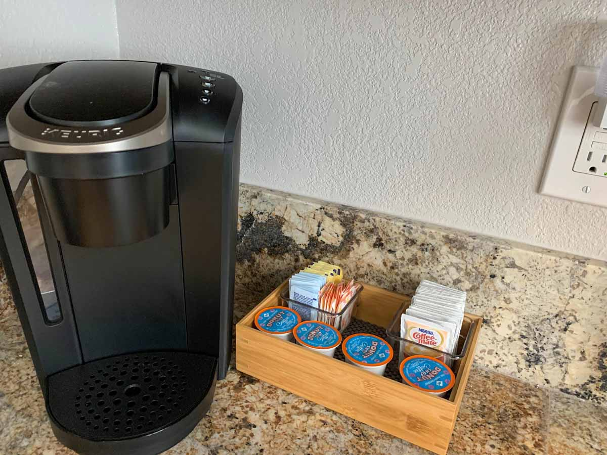25-Sm-Kitchen-Keurig-service