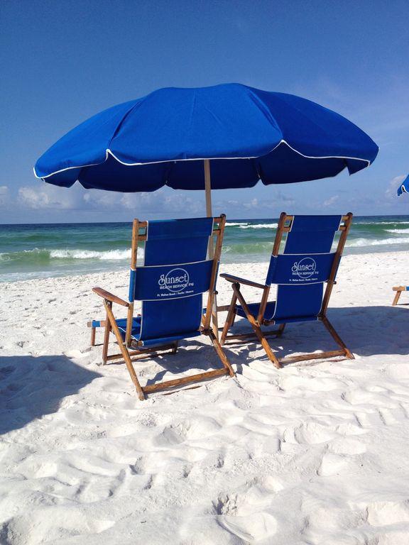 BeachBliss32