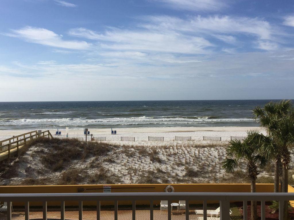 BeachBliss34