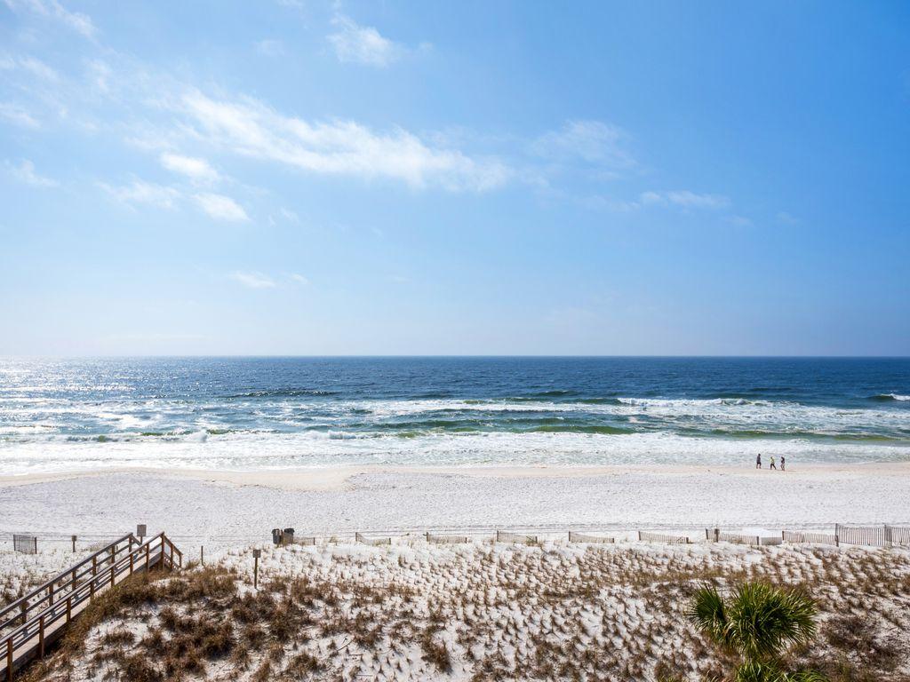 BeachBliss35