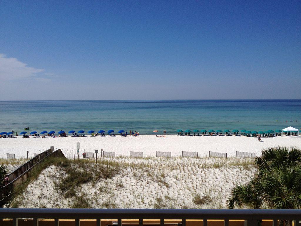 BeachEscape26