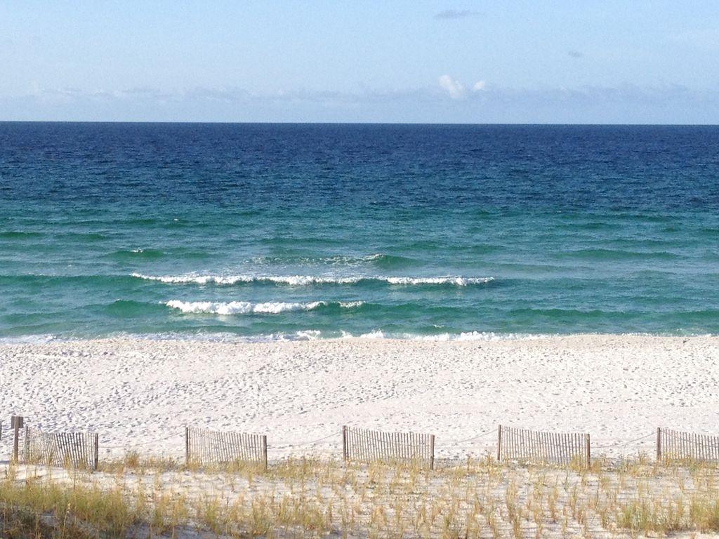 BeachEscape27