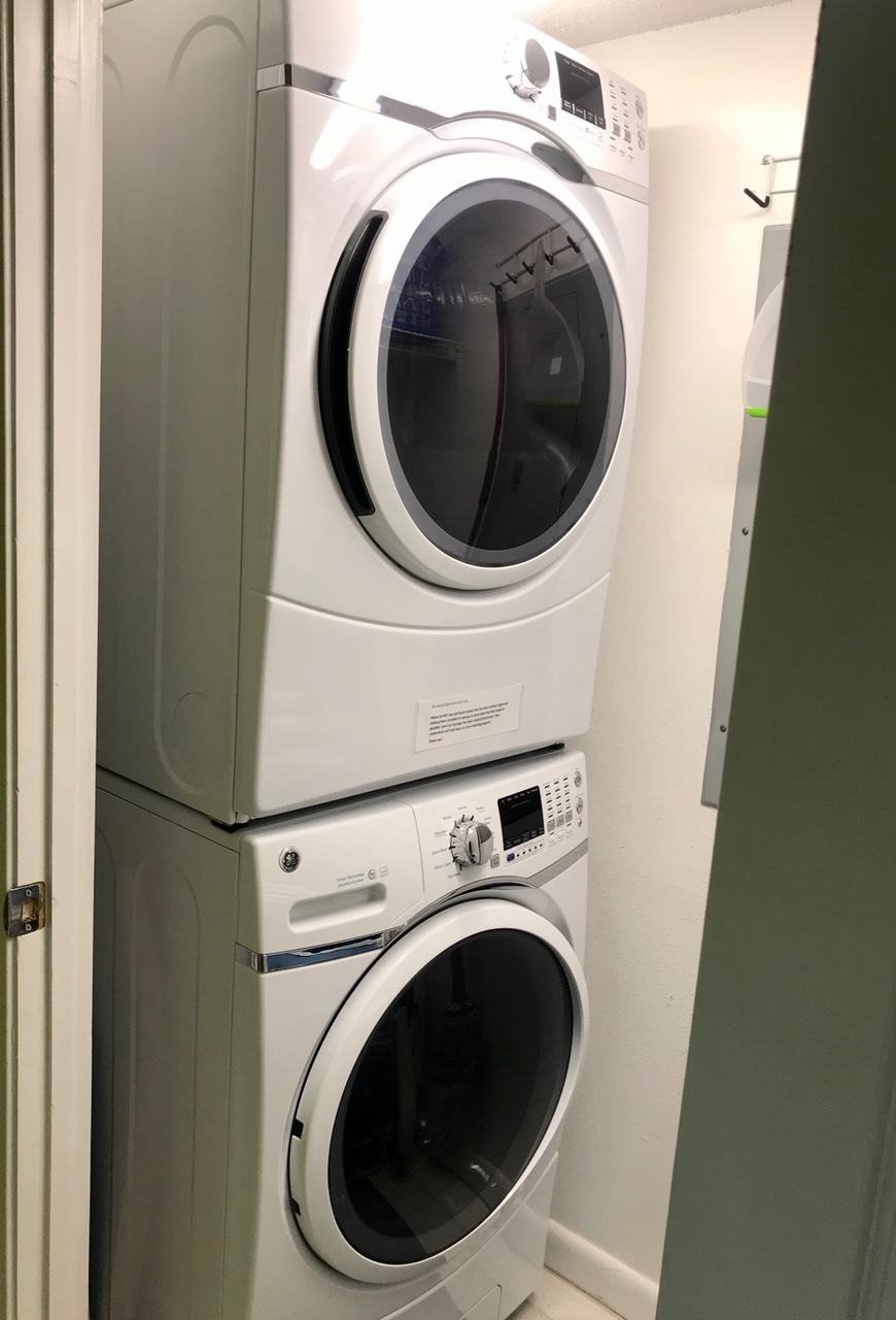 Photo-33-WasherDryer