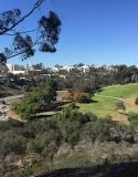 29-Balboa-Park
