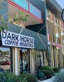 32-Dark-Horse-Coffee-Roasters