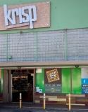 35-Krisp-Natural-Foods-Market