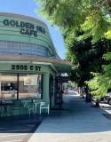36-Golden-HIll-Cafe